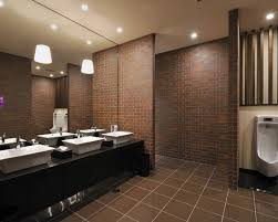 Commercial Bathroom Lighting Commercial Bathroom Design 28 Images Commercial Bathroom