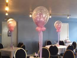 45 best our balloon decor images on pinterest balloons balloon