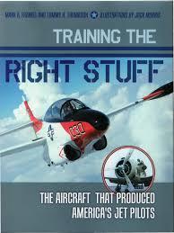 u s navy aircraft history training the right stuff