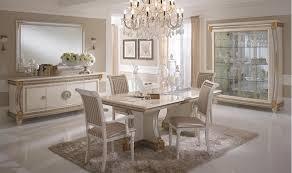 italienische esszimmer efelisan mobilya das besondere - Italienische Esszimmer