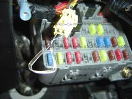 srs light honda civic honda airbag light reset americanwarmoms org