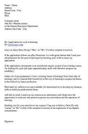 Ct Resume Resume Cv Cover Letter by Andrews International Security Officer Cover Letter