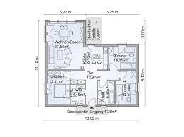 Holzhaus Zum Wohnen Kaufen Singlehaus U2013 Singlehäuser Mit Bildern Preisen Und Grundrissen