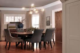 formal dining room sets for 10 formal dining room sets for 10 great double square pedestal legs