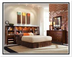 bookcase king size bookcase headboard white medium image for