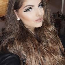 bellissima hair extensions bellissima 220g 22 ash brown 8 ash brown professional hair
