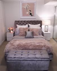 Home Design Ideas Videos 3674 Best Interior Images On Pinterest Bedroom Ideas Living
