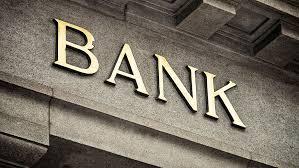 bank account opening in the uae dovira consultancies