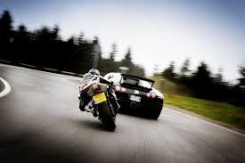 lexus lfa vs bmw m5 2010 bugatti veyron 16 4 vs 2010 bmw s 1000 rr