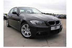 2009 bmw 318d be related infomation specifications weili
