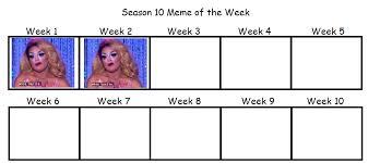 Meme Calendar - current s10 meme calendar rebrn com