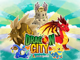 halloween dragon in dragon city 38 best i love dragon city images on pinterest dragon city eggs