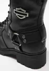 womens boots black sale harley davidson boots cheap boots harley davidson eda