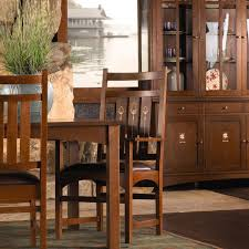 dining tables black glass extending dining table chairs round
