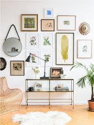 best 25 modern gallery wall ideas on pinterest modern wall art