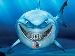 shark tale wallpaper nemo dory download finding hd wallpaper