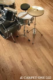 Invincible Laminate Flooring 22 Best Invincible Hardwood Images On Pinterest Carpets