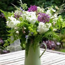 florette flowers paisley florist renfrewshire scotland