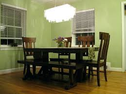 dining room lighting ideas low ceilings table for ceiling lights