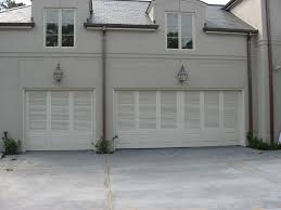 Overhead Doors Dallas by Custom Wood Doors Overhead Door Company Of Conroe