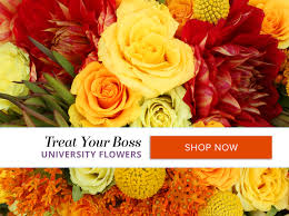 college station florist flower delivery by university flowers