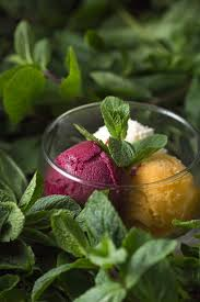 48 best food coloring images on pinterest food fruit and