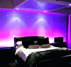 cool lights for dorm room led lights in room cool lights for bedroom cool lights for room led