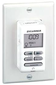 automatic light switch timer no wiring light switch timer good light switch timer or outdoor light switch