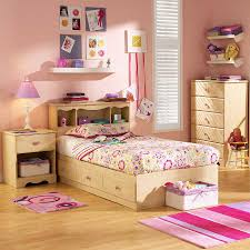 Inexpensive Kids Bedroom Furniture Kids Bedroom Furniture Decor Small Decorating Home Ideas Interior