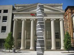 Art Tatum Blind Art Tatum Memorial Celebration Column Toledo Ohio