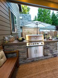 barbecue cuisine d cuisine d ete en charming cuisine d en 4 cuisine cuisine dete