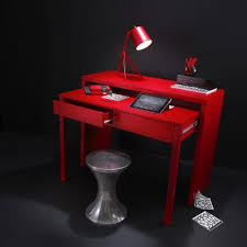bureau console 2 tiroirs bureau console 2 tiroirs laqué mat prix 3 suisses 199 00 ttc