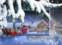 beautiful animated christmas e cards animated christmas ecards