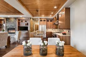 Tray Ceiling Dining Room - tray ceiling designs modernize