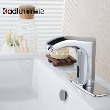 best touchless kitchen faucet what is the best touchless kitchen faucet best faucets decoration