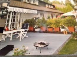 Haus Kaufen Buchholz Nordheide Haus Kaufen Buchholz Hauskauf Buchholz Bei Immonet De