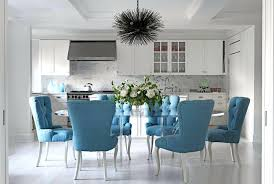 royal blue dining chairs royal blue dining chairs best of seating