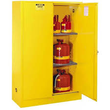 Safe Cabinet Thermsafe Safety Cabinet Industrial Thermsafe Equipment Shop
