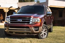 2017 ford expedition platinum new ford expedition el in raleigh nc 17t1711