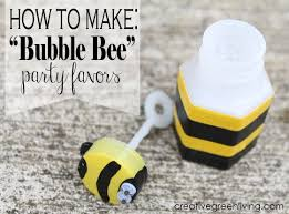bumble bee party favors 82 best bumble bee party ideas images on bee party