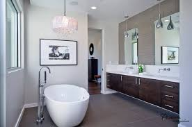 interior bathroom hanging lights gas insert fireplace cost off