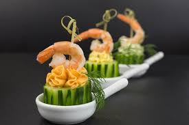 cocktail party catering hong kong canapes hong kong