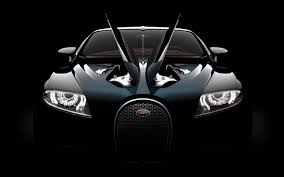 future bugatti bugatti ceo confirms galibier sedan under consideration again