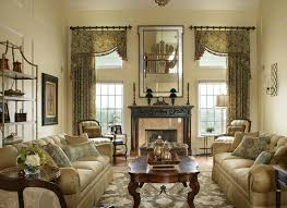 curtain valances for windows living room valances valance for