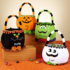 Halloween Crafts For Young Children - halloween crafts for kindergarten craftshady craftshady