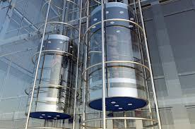 ascensore a cremagliera ascensori e montacarichi collaudo messa in esercizio verifiche