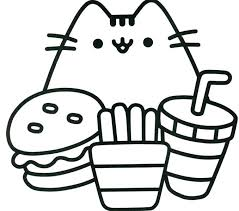 cute coloring pages for easter pictures of coloring pages azzahraa info