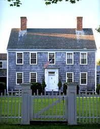 new england society home pinterest exterior and colonial