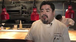 Square 1682 Philadelphia Pa Philly Te Ama Meet Chef Guillermo Tellez Of Square 1682 Youtube