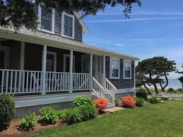 perfect cape cottage amazing view homeaway west yarmouth